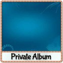 Sada Shanti De - Private Album
