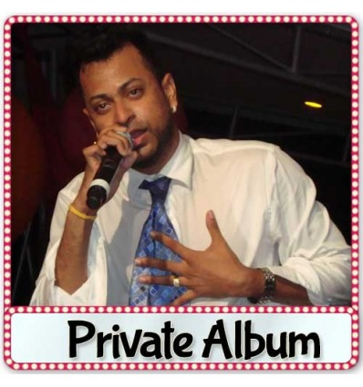 private songs download mp3