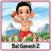 De Taali De Taali - Bal Ganesh 2