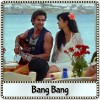 Meherbaan - Bang Bang (2014)