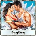 Bang Bang - Bang Bang (2014)