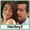 Aaj Phir Tum Pe Pyar - Hate Story 2 (2014)