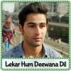 Ala Hada - Lekar Hum Deewana Dil (2014)