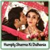 D Se Dance - Humpty Sharma Ki Dulhania (2014)
