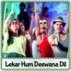 Khalifa - Lekar Hum Deewana Dil (2014)