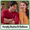 Daingad Daingad - Humpty Sharma Ki Dulhania (2014)