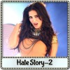 Pink Lips - Hate Story 2 (2014)