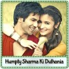 Emotional Fool - Humpty Sharma Ki Dulhania (2014)