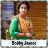 B.O.B.B - Bobby Jasoos (MP3 Format)