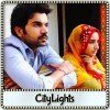 Muskuraane Ki Wajah - CityLights (MP3 Format)