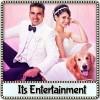 Veerey Di Wedding - Its Entertainment (MP3 Format)