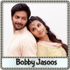 Tu - Bobby Jasoos (MP3 Format)