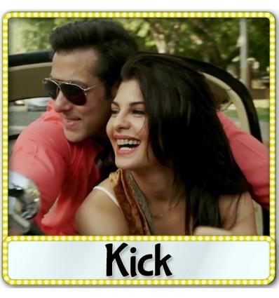 Of tu hd of download hi kick video tu