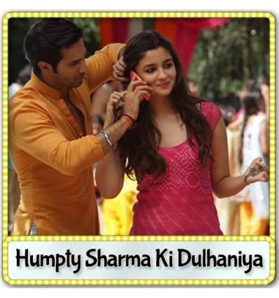 Samjhawan unplugged alia bhatt hot kissing hd. Mp4 video song free.