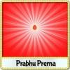 Atam Jyoti Jaga - Prabhu Prerna (MP3 Format)