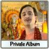 Kalyug Baitha Maare Kundali - Private album (MP3 Format)