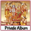Hari Ka Bhajan - Bhajan - Private album (MP3 Format)