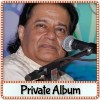 Jag Mein Sunder Hai Do Naam - Private Album (MP3 Format)