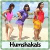 Khol De Dil Ki Khidki - Humshakals