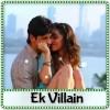 Hamdard - Ek Villain (MP3 Format)