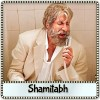 Piddly Si Baatein - Shamitabh (MP3 Format)