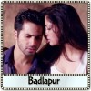 Jeena Jeena - Badlapur (MP3 Format)