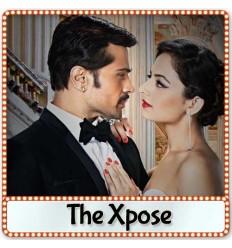 Hai Apna Dil To Awaara - The Xpose (MP3 Format)