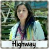 Maahi Ve - Highway