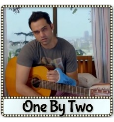 Sheher Mera - One By Two