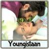 Daata Di Diwani (Qawwali) - Youngistaan