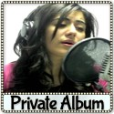 Yeh Honsla (Version) - Private Album