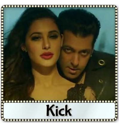 Yaar Na Mile - Kick (2014)