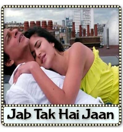 Hai mp3 songs hindi download (2012) jab tak jaan