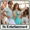 Johny Johny - Its Entertainment (2014)