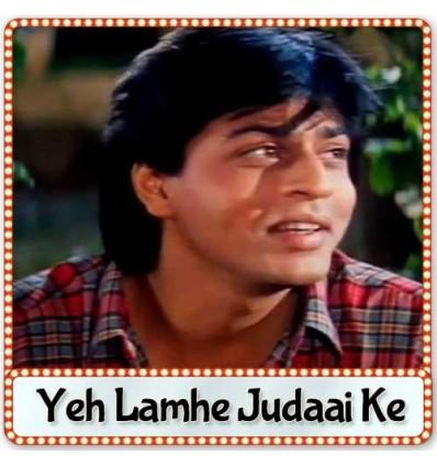Tere Naam Lene Ki Chahat