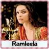 Poore Chand - Ramleela (2013)