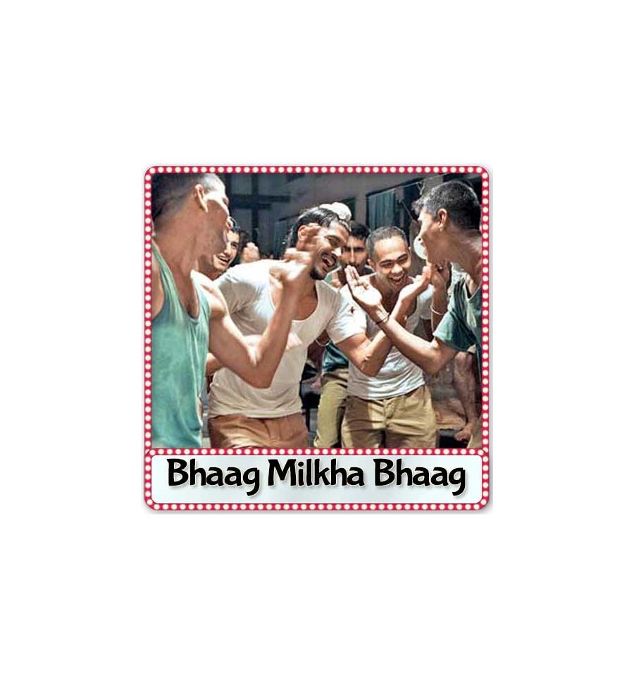 Bhaag Milkha Bhaag Hindi Movie Mp3 Songs Download