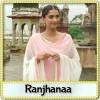 Banarasiya