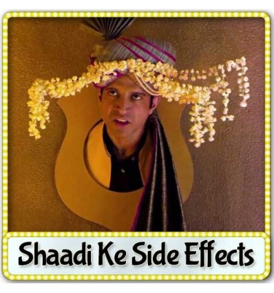 tauba main vyah karke pachhtaya shaadi ke side effects