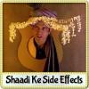 Tauba Main Vyah Karke Pachhtaya - Shaadi Ke Side Effects (2014)