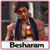Love Ki Ghanti - Besharam (2014)