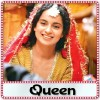 London Thumakda - Queen