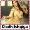 Kya Hoga - Dedh Ishqiya