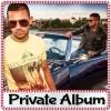 High Heels - Yo Yo Honey Singh