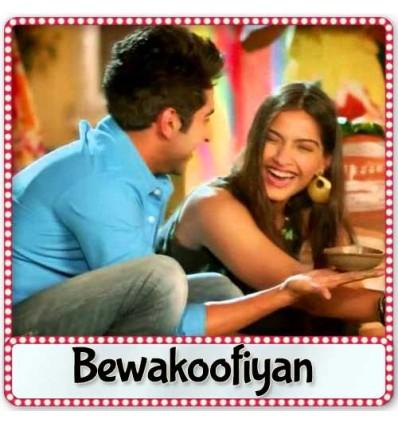 Gulcharray - Bewakoofiyan