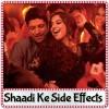 Desi Romance - Shaadi Ke Side Effects