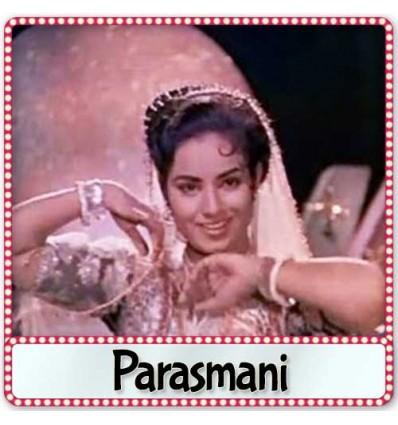 Parasmani Hindi Movie Mp3 Songs Download