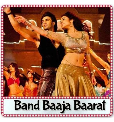 Download songs of band baaja baarat