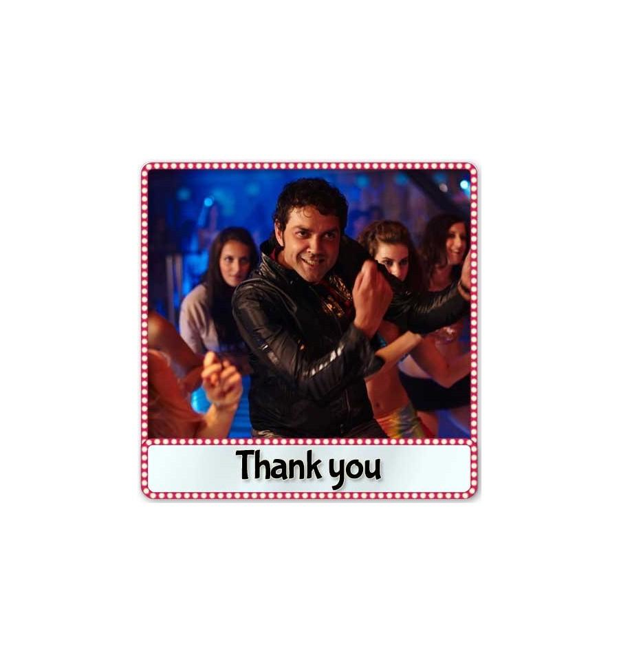 Thank You Next Download Mp3 Wapka: Thank You (2011