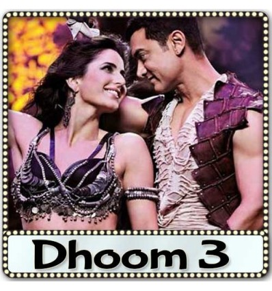 Dhoom 3 Mp3 Songs Download